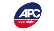 APC Overnight