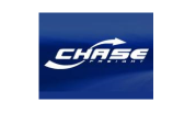 Chase Freight