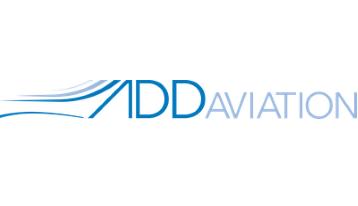 ADD Aviation