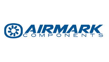 Airmark Components