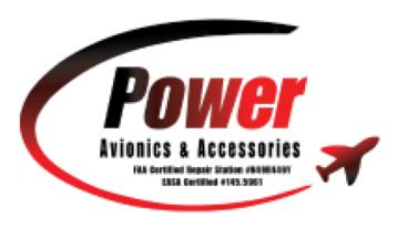 Power Avionics