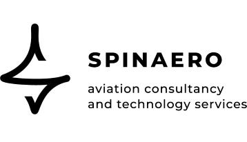 Spinaero
